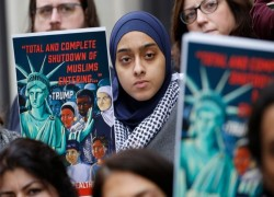 Trump Administration Targets Several More Countries In Expanded Travel Ban