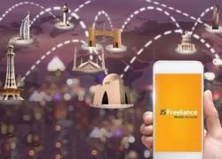 Freelance Wallet: The newest money wiring forum