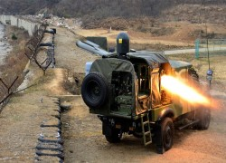 India starts deployment of anti-tank missiles along Pakistan border, says Army Chief