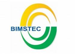 Bhutan adopts BIMSTEC Convention