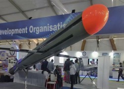 India to test Nirbhay cruise missile powered by indigenous propulsion system