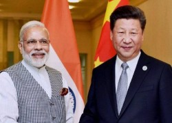 PM MODI OFFERS INDIA'S HELP TO CHINA TO DEAL WITH CORONAVIRUS OUTBREAK