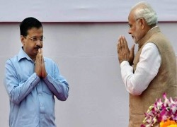 What defeat in Delhi State Assembly elections could mean for BJP
