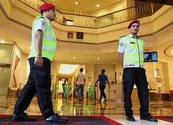 Nepal may lose Malaysian security jobs as Malaysia mulls hiring workers from Pakistan