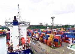 Bangladesh to take India to WTO for anti dumping duties on Bangladeshi goods