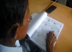 BJP wants to segregate Assamese Muslims from Bangladeshi Muslims