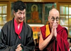 US Congress moves to keep China away from selection of new Dalai Lama