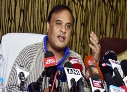 Assam govt to shut down state-run Madrasas, Sanskrit 'Tols'