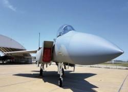 Singapore Airshow 2020: Boeing prepares potential F-15EX offer for India