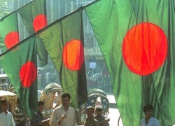 Saudi Arabia reportedly set to invest $30bn in Bangladesh