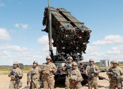 Pakistan accuses US of destabilising region by selling air defence system to India