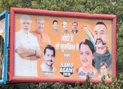 Narendra Modi's post-Pulwama doctrine: Securitise politics, politicise security