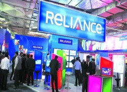 'India's Reliance Communications will be introduced to the Maldives'