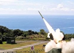 India concerned over 'very high price' of American missile shield for Delhi