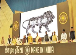 Modi's flagship scheme 'Make in India' has failed, but why?