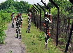 Does India really have a Bangladeshi problem?