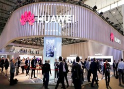 Why the US is losing its war against Huawei