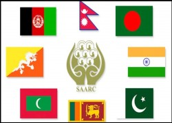 Can SAARC recapture its influence in South Asia?