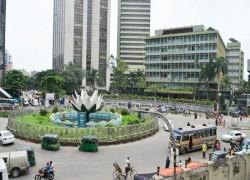 12 Bangladeshi banks suffer Tk 10,798cr in provision shortfall