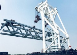 Padma Bridge expenditure goes up 297 per cent