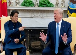 Why Trump's Kashmir mediation offer is a good idea