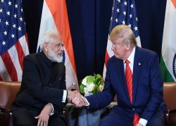 Trump's India visit: Populism and nationalism bedevil India-US relations