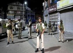 How sick Kashmiris are surviving Indian lockdown?