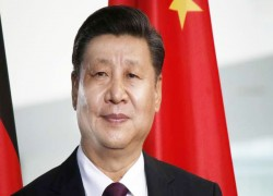 Chinese President likely to visit Pakistan in June