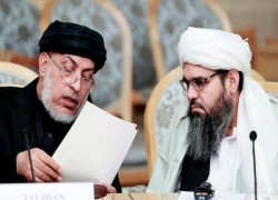 Issues that'll arise after the US-Taliban deal