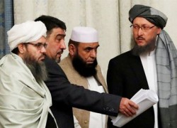 AFGHANISTAN'S SOIL WILL NOT BE USED AGAINST ANY COUNTRY: TALIBAN