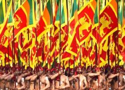 Setback for US! Lanka shuns Million Dollar agreement over security concerns