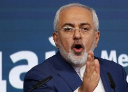Iran speaks out: Condemn wave of violence against Muslims in Delhi