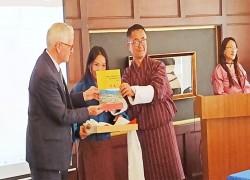 Rural-urban migration declining in Bhutan: report