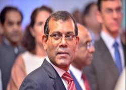No room for anti-Islamic organisations in Maldives: Nasheed