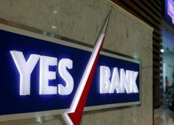 Indian economy in crisis: Yes Bank collapses