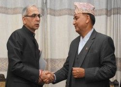 New Indian envy to Nepal faces rising geopolitical rivalry, along with border dispute, EPG