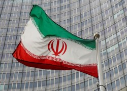 Three to Tango: With the US looming large, India-Iran ties over the years