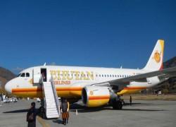 Coronavirus: Bhutan's service sector could be the hardest hit