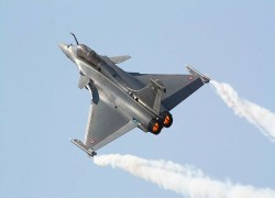 IAF plans to get the edge back from Pakistan on air-to-air strike capability