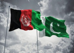 Will Pakistan continue to play a constructive role in Afghan peace process?