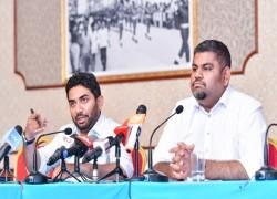 Maldives to halt entrants from Bangladesh