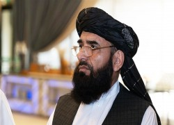 Taliban rejects Afghan government's phased release of prisoners