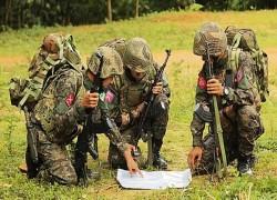 Arakan Army claim seizure of Myanmar battalion commander after heavy fighting