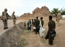 No deal on Afghan offer to free 1,500 Taliban