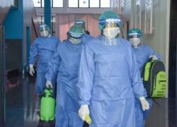 Maldives declares public health emergency over COVID-19 outbreak