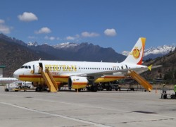 Bhutan's tourist ban likely to continue after two weeks