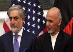 Ashraf Ghani vs Abdullah Abdullah: Afghanistan's crisis a comedy show!