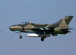21 Killed, many injured as Myanmar military jets open fire on Villagers in Chin State