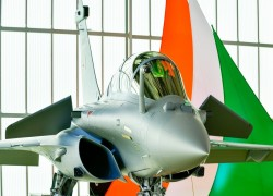 Joint training command for India's Army, Navy & IAF in the works, Nagpur the likely base