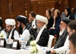 Afghan Peace Process analysis: Factors and Possible Outcome